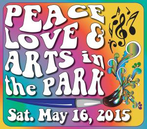 Arts In The Park  Suwanee, GA